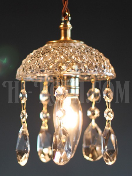 関西 神戸 Hi-Romi.com ハイロミドットコム アンティーク ヴィンテージ ランプ修理 輸入販売 照明計画 PSE 製作